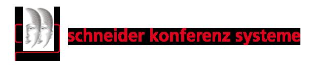 Schneider Konferenz